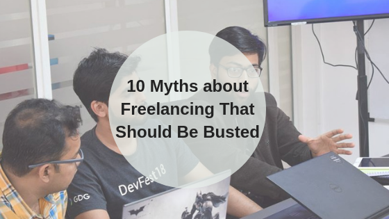 myths-about-freelancing